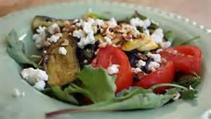 Roman Salad