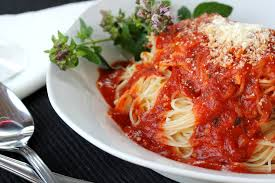 Special ! Chicken Parmesean Dinner with Soda