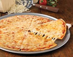 "Cheese Pizza (16""Large)"